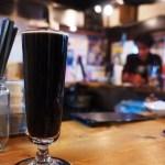 クラフトビールを東京で。銀座や代官山でオシャレに飲み比べしよう!
