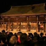 東京のパワースポットで素敵な初詣をしよう♪厳選3箇所をご紹介!