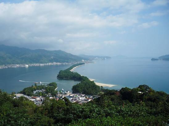一泊二日で関西を温泉旅行しよう!おすすめスポットランキングはこちら!