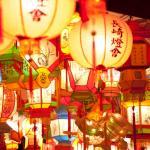 九州旅行で冬を満喫出来るスポットをご紹介!