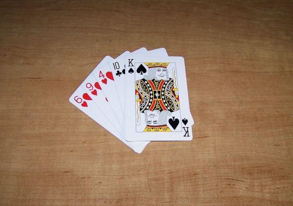 card_hand