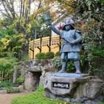 真田丸のロケ地はどこ?千葉や和歌山という噂を検証!