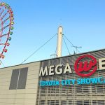 MEGA WEB~試乗や入場料のほか子供が喜ぶイベントや駐車場・アクセス情報を解説