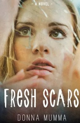Fresh Scars – Guest Post