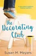 The Decorating Club