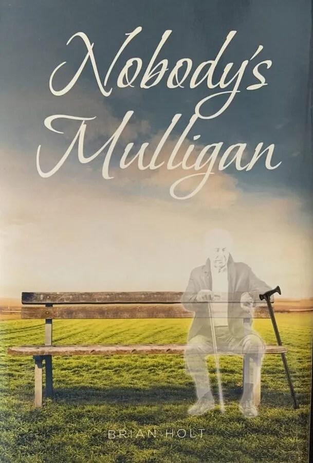 Nobody's Mulligan