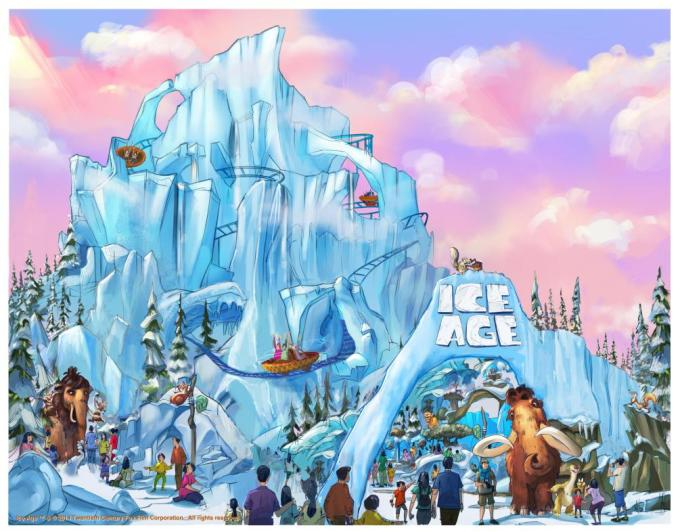 20th-century-fox-world-ice-age