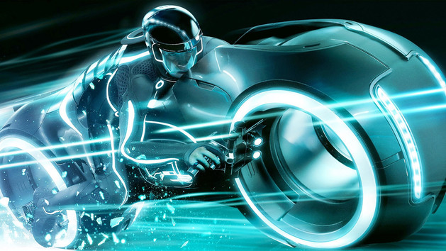 shdr-att-tron-lightcycle-power-run-hero