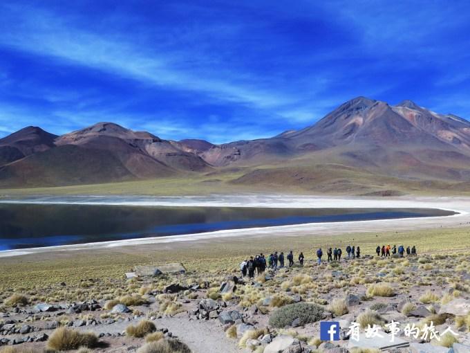 Atacama Tour
