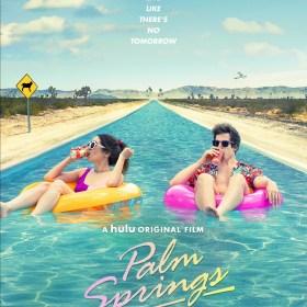 Palm Springs:戀愛假期無限LOOP