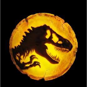 侏羅紀世界:統治霸權 延期