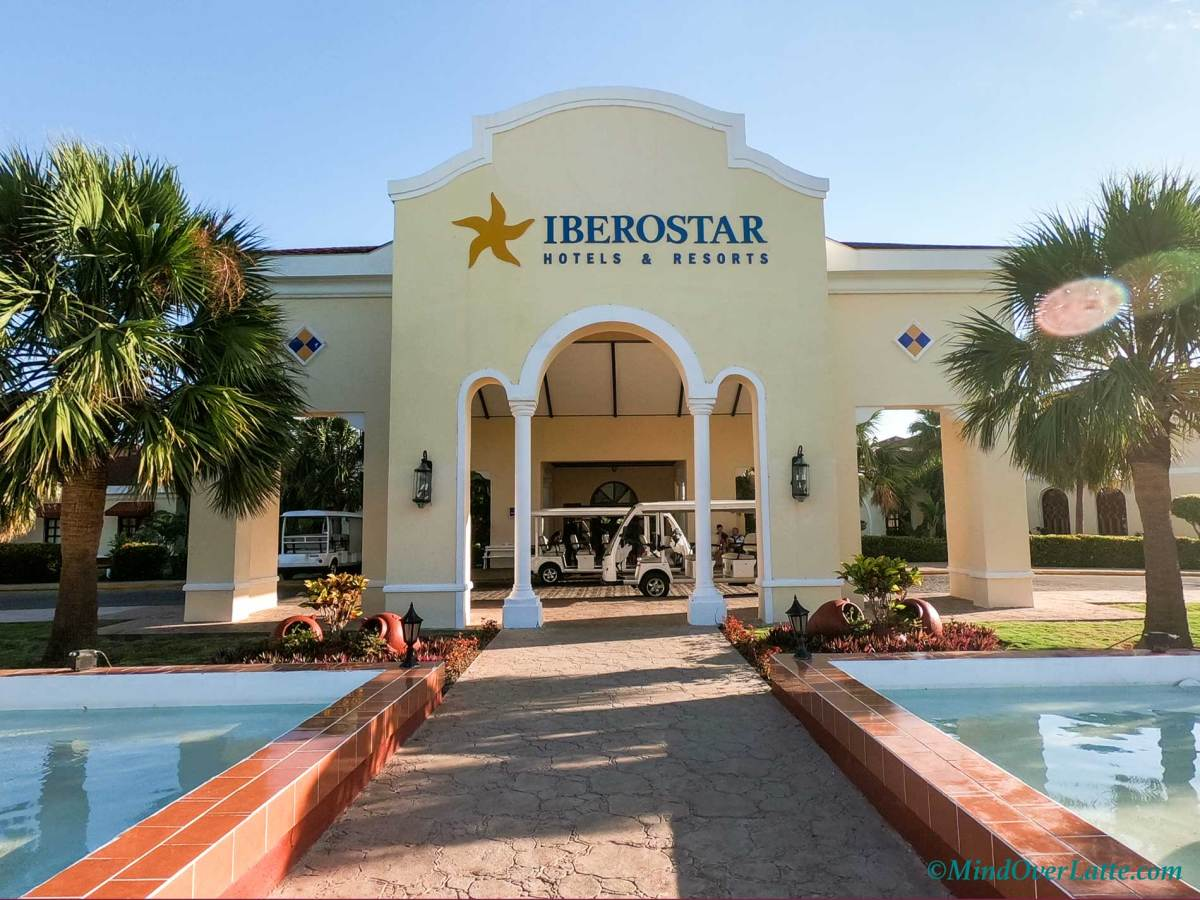 7 Tips for the Best Stay at Iberostar Playa Alameda in Varadero, Cuba