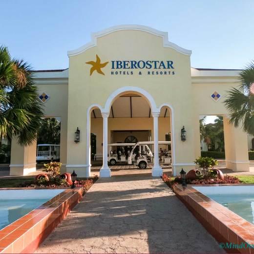 & Tips for a Great Stay at Iberostar Playa Alameda in Varadero, Cuba MindOverLatte.com