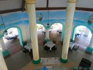 7 Tips for a Great Stay at Iberostar Playa Alameda in Varadero, Cuba MindOverLatte.com