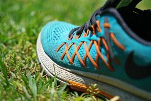 challenge yourself: complete a marathon in a month - mindoverlatte.com