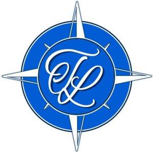 Travelesque Life logo - travel and wellness blog