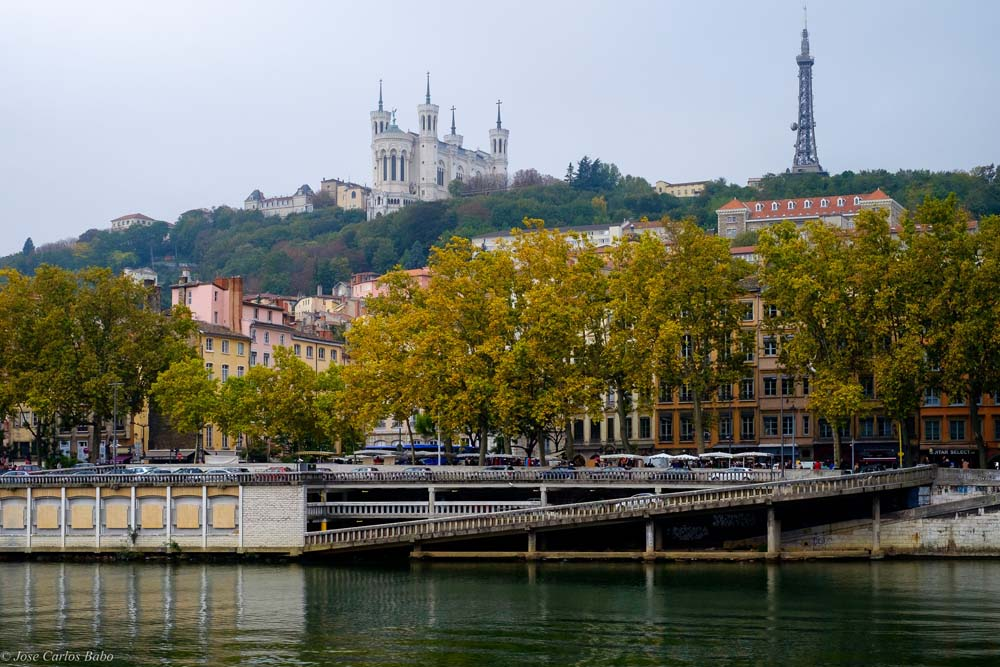 Lyon - Wikipedia