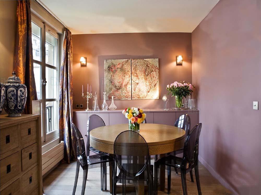 Izdavanje stanova u parizu za sajtovi Sajtovi za