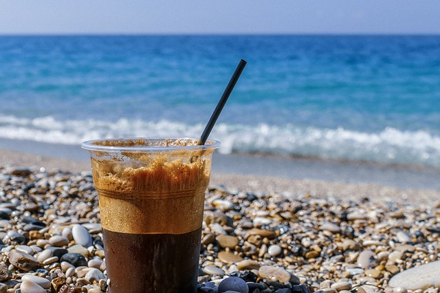 Bikin Mager, 7 Kafe dan Bar Tepi Pantai di Penang