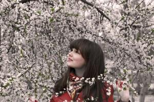 5 Tempat Romantis di Jepang untuk Libur Bareng Pasangan