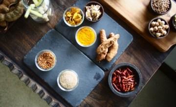 Food Truck Makanan Indonesia, Fitur Kuliner Baru di Aston Pluit