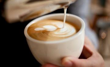 10 Kafe Terbaik Dunia Ada di Cafe Culture Singapura