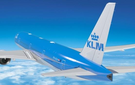 Ulang Tahun ke-100, Ini Serunya Pameran Sejarah KLM di Jakarta