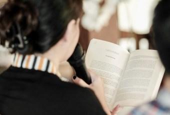 Mau Tampil di Ubud Writers & Readers Festival 2020? Ini Caranya