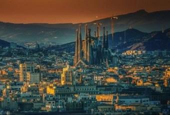 7 Fakta Unik Antoni Gaudi, si Perancang Sagrada Familia