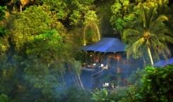 Reservasi Sekarang, Menginap Kapan Saja di Capella Ubud