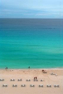 Meksyk - Cancun