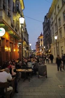 Bukareszt (rum.: Bucureşti)