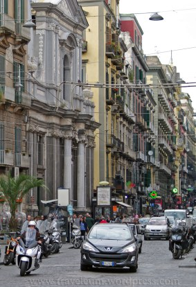 Neapol