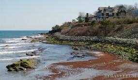 Newport (Rhode Island)