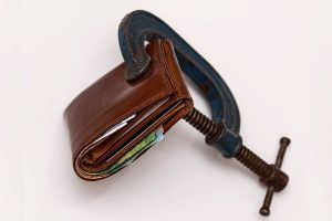 Reducing your expenses