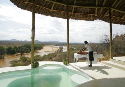Photo credit the Safari Collection, Sabaab, Kenya, Africa