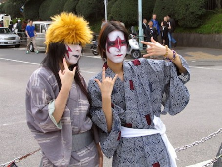 Fabulous Harajuku girls 001 (51)