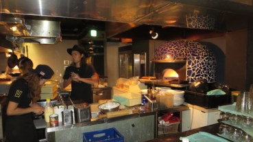 Hotel pizza bar (2)