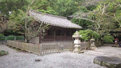 Tsuruoka hachiman-gu (48)