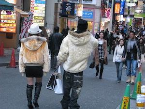 x Shibuya (21)