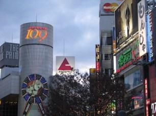 x Shibuya (33)