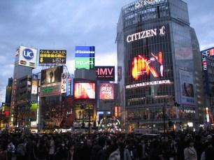 x Shibuya (42)