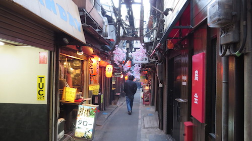 Piss Alley (1)