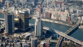 Tokyo Sky Tree (2)