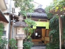 x Asakusa Senso-ji temple 046