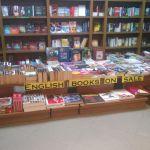 Academy Bookstore