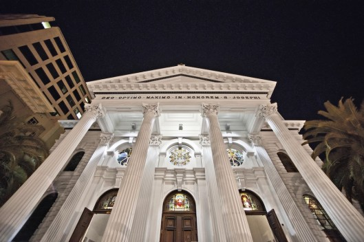 JBW_Basilica St. Joseph 1 1000x