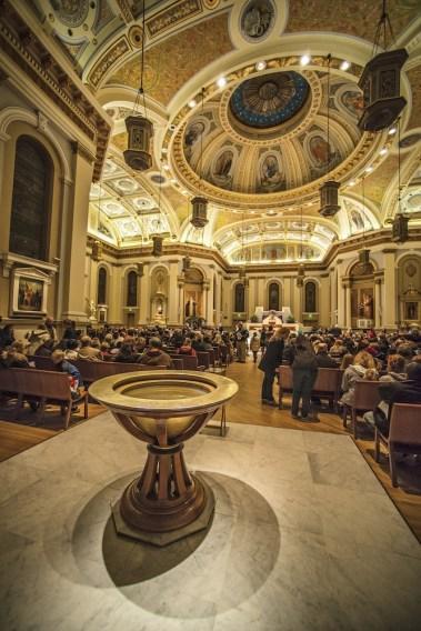JBW_Basilica St. Joseph 6 1000x