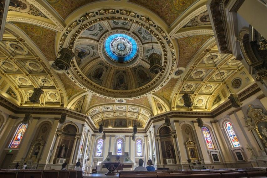 JBW_Basilica St. Joseph 8 1000x