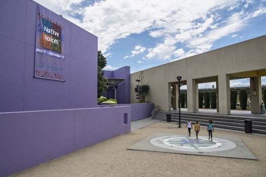 Children's Discovery Museum, San Jose